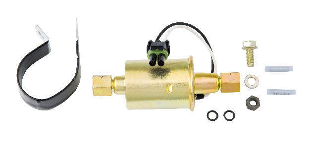 1999-2002 GM 6.5L *** Fuel Transfer Pump ***  Alliant Power # AP63441