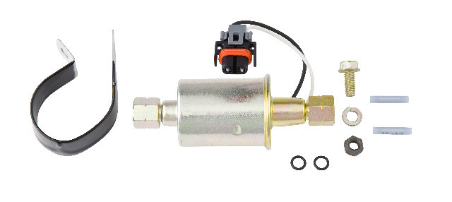 2001-2011 GM 6.6L Duramax | Fuel Transfer Pump | Alliant Power # AP63442