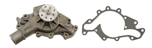 1994-1999 GM 6.5L Engines ** Water Pump **  Alliant Power # AP63560