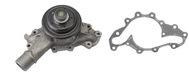 1999-2003 GM 6.5L Engine | Water Pump | Alliant Power # AP63561