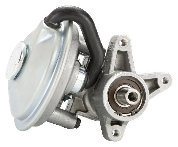 Alliant Power # AP63701 Mechanical Vacuum Pump for 1988-1995 GM 6.5L - OEM # 7849209