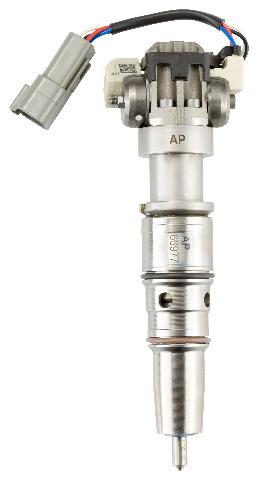 2004 NAVISTAR DT466 210-225 HP Engine | G2.9 Bang Injector | Alliant Power # AP66976