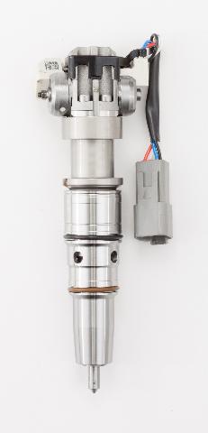2004-2005 NAVISTAR HT570 295-340 HP Engine | Reman G2.9 Bang Injector | # AP66979