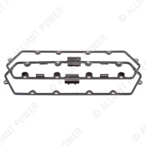 1994-1997 7.3L Ford PowerStrokeValve Cover Gasket Alliant Power # AP0013