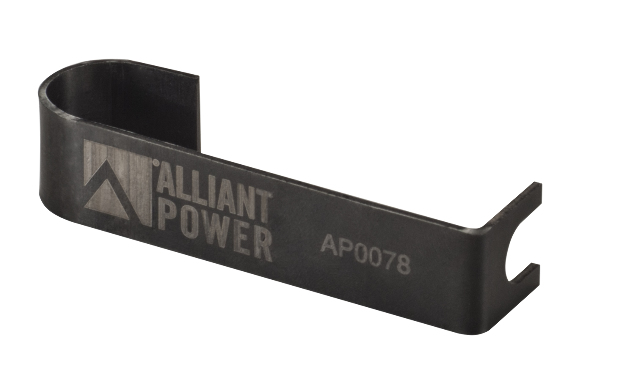 2003-2007 Navistar VT365 ** Glow Plug Harness Tool  ** Alliant Power # AP0078