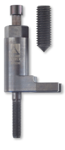 2011-2015 6.7L Ford Power Stroke | Injector Removal Tool | Alliant Power # AP0096