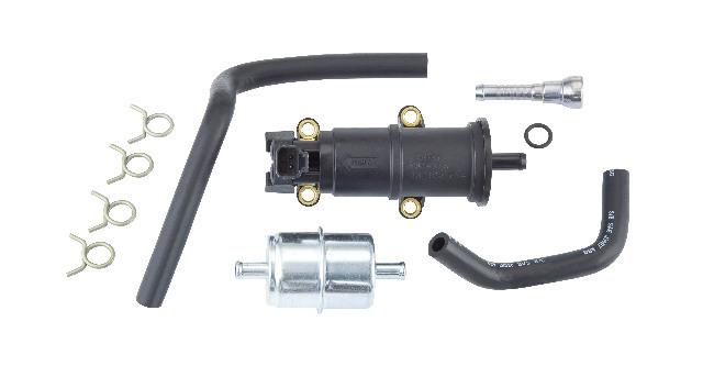 2003-2004 Cummins 5.9L ISB with Common Rail | Fuel Transfer Pump Kit | Alliant Power # AP4089602