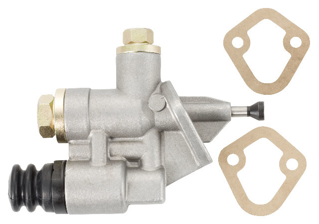 1994-1998 5.9L B-Series, 12-Valve Fuel Transfer Pump Kit | Alliant Power # AP4988747