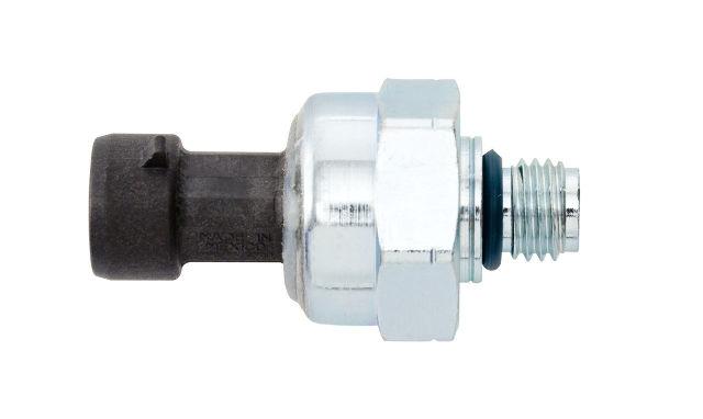 2003-2004 6.0L Ford Power Stroke   Injection Control Pressure (ICP) Sensor   Alliant Power # AP63407, OEM # 3C3Z9F838EA