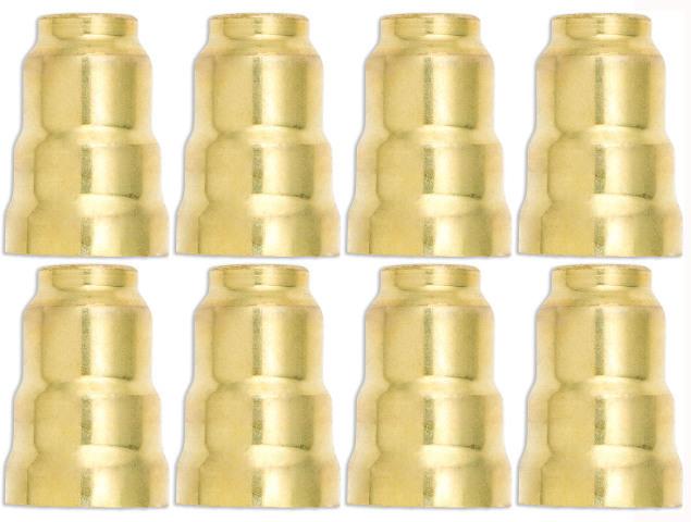 7 3l powerstroke diamond diesel turbo service inc rh diamonddiesel com