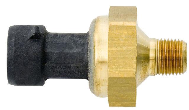 1994-1997 7.3L Ford Power Stroke * Exhaust Back Pressure (EBP) Sensor * Alliant Power # AP63429