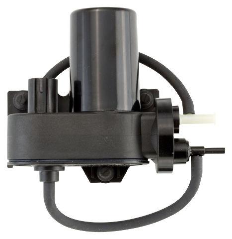 2003-2007 6.0L Ford Power Stroke ** Electronic Vacuum Pump ** Alliant # AP63433