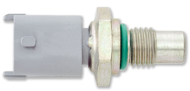 2003-2010 6.0L/4.5L Ford Power Stroke | Engine Temperature Sensor |  Alliant Power # AP63437
