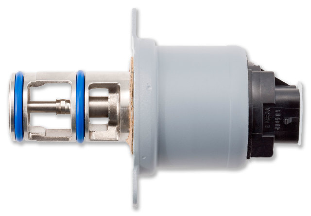 Ap L Ford Power Stroke Reman Egr Valve Oem C Z F A Alliant Power Ap on Duramax Egr Valve Cost