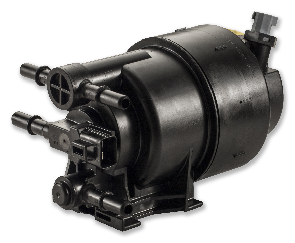 Fuel Transfer Pump for 2012-2015 6.7L Power Stroke F-Series Engines - Part # AP63527   OEM #'s: BC3Z9G282E, PFB103