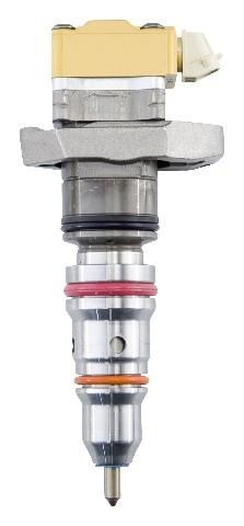 1999-2003 Navistar DT466 - DT466E 175-250HP * HEUI Injector * Alliant# AP63811BI