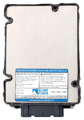 1994.5-1998 7.3L Ford Power Stroke  Injector Drive Module Alliant Power # AP65110