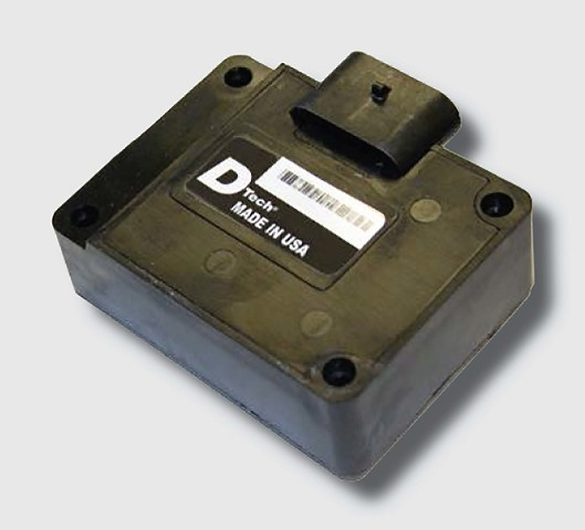 1994-2000 Chevy GMC | Pump Mounted Driver (PMD) | DTech # DT650005, DT19209057