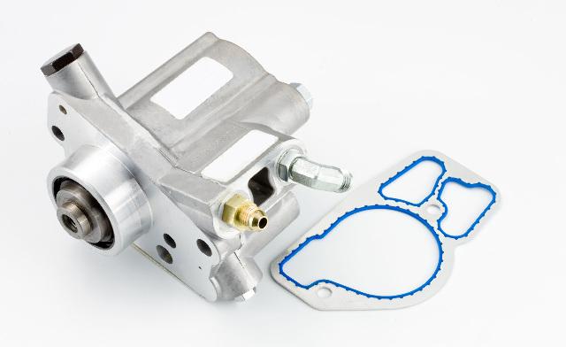 Navistar T444E * Remanufactured High Pressure Oil Pump * Part # HP005X