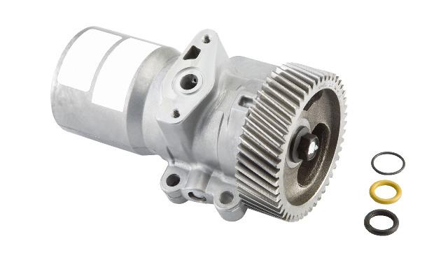2003-2004 6.0L Ford Power Stroke * Reman High Pressure Oil Pump * # HP032X