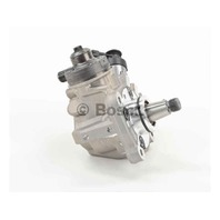 Genuine NEW Bosch® High Pressure Common Rail Pump for 2011 to 2014 Ford Super Duty 6.7L Power Stroke V8 Diesel Engine | Bosch® # 0445010851