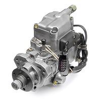Bosch VE Electric Injection Pump for 1998-2003 1.9L VW TDI Engine (ALH, AHH) |  OEM Part #'s: 038130107J, 038130107JX, 038130107H