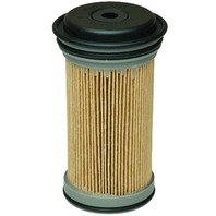 Bosch®  DeNox Urea Filter | Bosch®  # 1457-436-033 | Replaces OEM # 5303604  / UF101