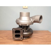 "Turbo for 1993 Caterpillar truck with 10.3L ""3176"" Engine BW # 178010 OEM # 0R6820"