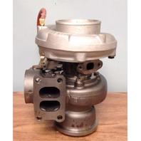 Reman Turbo for 1994-2006 Caterpillar 3126, 240 HP Engine | Caterpillar # OR6942