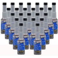 Stanadyne Performance Formula Diesel Fuel Additive   Case of 24 -1/2 Pints   Stanadyne # 38564