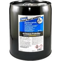 Stanadyne Performance Formula Diesel Fuel Additive - 5 Gallon Pail # 38567