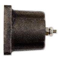 Fuel Shut-off Coil-12 Volt on N14, 855 Cummins Engines with PT Pump - # 3054611