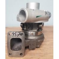 Turbocharger For 1987-2001 Perkins T3.152 Engine. Borg Warner # 311511 | OEM # 3523036, 311645