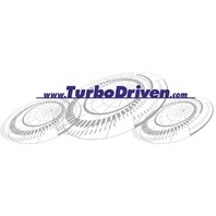 Turbo for 2003-2011 Mack Truck Applications BW # 315834 OEM # 7536X315834