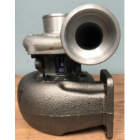 Turbocharger for 1995-2004 Deutz Bus or Truck with BF6M10 Engine | Borg Warner # 316775