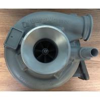 Turbo for OM926LA-EPA07 Mercedes Benz Engine | BW # 319698 | OEM # 9260964799
