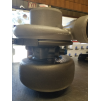 Turbocharger for 1986-2003 Cummins Industrial 6CTA Engine   Holset # 3524034