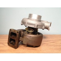 1994-1999 Perkins EAGLE 350TX Truck  | TURBOCHARGER | Holset # 3526922 | OEM # OE50642