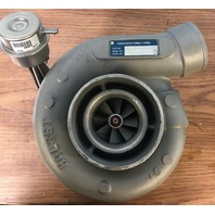 Turbo for 1995 Cummins Off Highway Industrial 6BTA Engine| Holset #3536971-RX