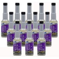 Stanadyne Lubricity Formula - 12 pack of 1/2 Pint (8 oz) Bottles Stanadyne # 38559