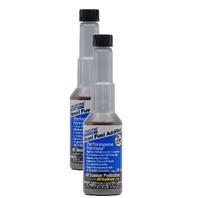 Stanadyne Performance Formula Diesel Fuel Additive - 2 Pack of 1/2 Pints # 38564