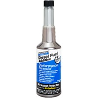 Stanadyne Performance Formula Diesel Fuel Additive - Pack of 6 Pint Bottles - Part # 38565