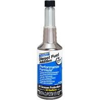 Stanadyne Performance Formula Diesel Fuel Additive - Pack of 8 Pint Bottles - Part # 38565