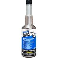 Stanadyne Performance Formula Diesel Fuel Additive   16oz Pint Bottle   # 38565
