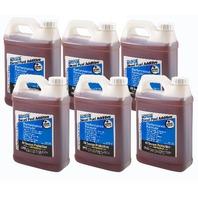 Stanadyne Performance Formula Diesel Fuel Additive - Case of 1/2 Gallon # 38566C