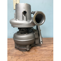 Turbocharger for 2002-2005  Truck with a Cummins Pegasus ISC Engine | Holset # 4036381-RX