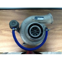 Rx Turbo For Volvo Bus With A D Engine Holset Oem