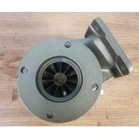 Turbocharger for Allis Chalmers / Deutz MK2 Engine Garrett # 409040-9014 OEM # 4023973, 4024129