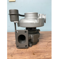 Turbocharger for 2002-2007 Cummins L Engine and other Various ISLG-280 Engines  | Holset #4042333-RX