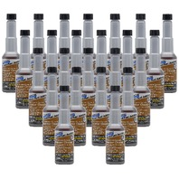 Stanadyne Diesel Injector Cleaner | Case of  24 - 8 oz bottles | Stanadyne # 43562